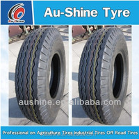 trailer tires 11x22.5