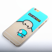 OEM Factory Designer Sublimation cell phone cases for iphone 5 ,for Iphone 5 Glow TPU case