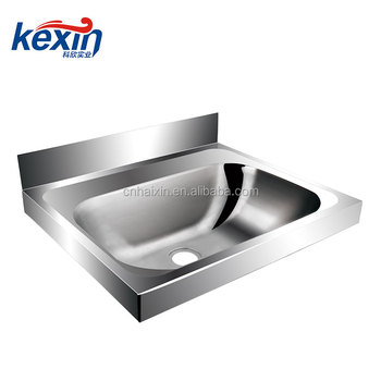 Made In China Superior Quality Stainless Steel wash basin