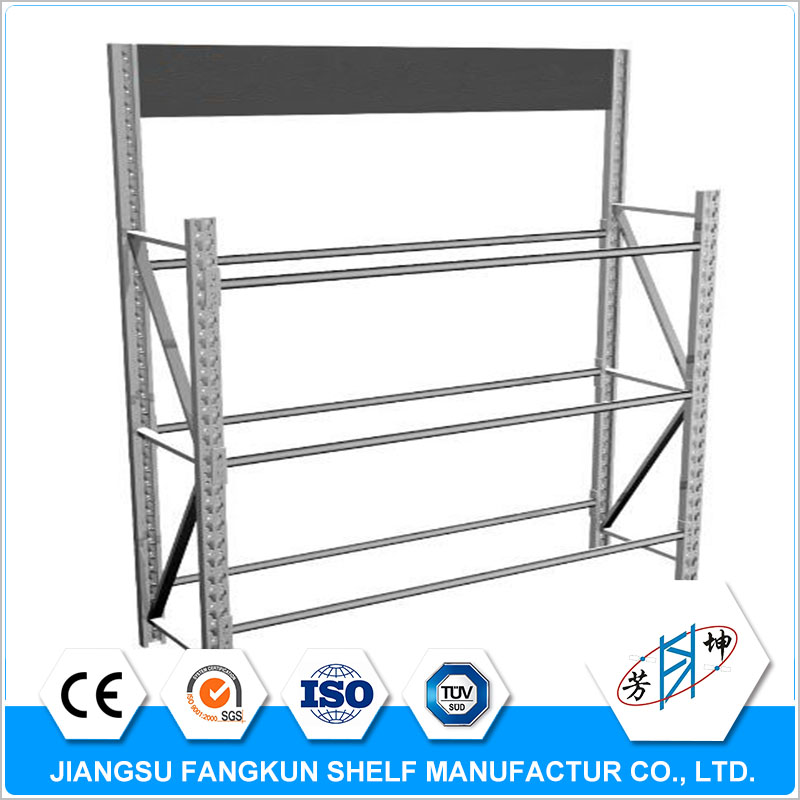 warehouse heavy tire rack tire storage container metal tyre storage rack