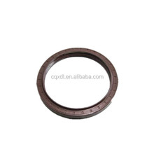 Factory price rubber parts oil seal for nok japan