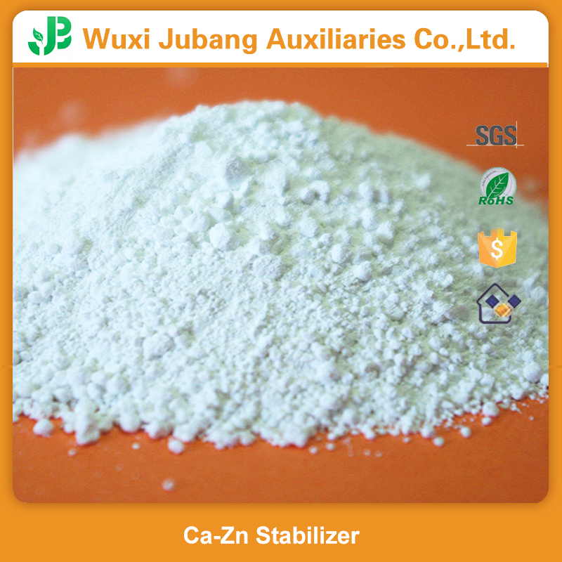 Best Sales calcium stearate /zinc stearate manufacturer