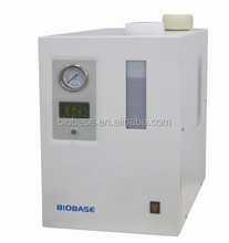 SPE technology pure water high purity hydrogen generator for Gas Chromatography