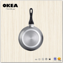 High quality modern hand pan