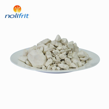Wholesale price enamel additives clay for cooking pot from Hunan Noli
