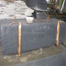 nero assoluto granite from own factory with high quality