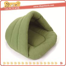 New products stuffing pet dog beds ,p0wTK pet bedding for sale