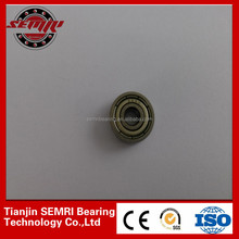 best deep groove gambar bearing6005/z3 with industry price and good quality