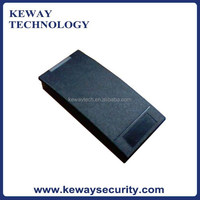 Promotion ! Cheap Price Access Control Card Reader with ID Card / IC Card