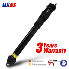 Brand New Mercedes Air Suspension Strut Shock Absorber X164 W164 Rear ML Airmatic With ADS