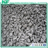 China metallurgical coke / blast furnace coke / nut coke price with high quality, high carbon