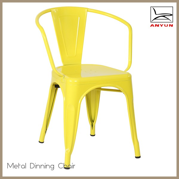 China wholesale restaurant high chair for sale used