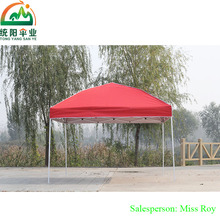 Hot selling folding top up car roof tent