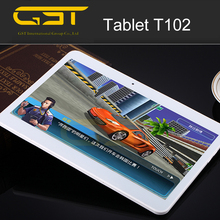 Commercial 10inch tablet android phablet quad core cheap phone calling tablet