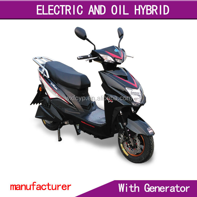 500 cc 250cc sports bike motorcycle with electric 5000w