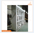 CT005 Tile stone sample display rack