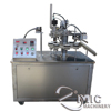 MIC-R30 toothpaste tube cream making machine