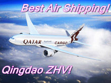 Fastest International Express/From China to Worldwide/Dhl/EMS and so on