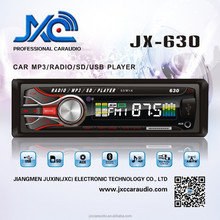 High Copy Pioneer car radio--JX-630