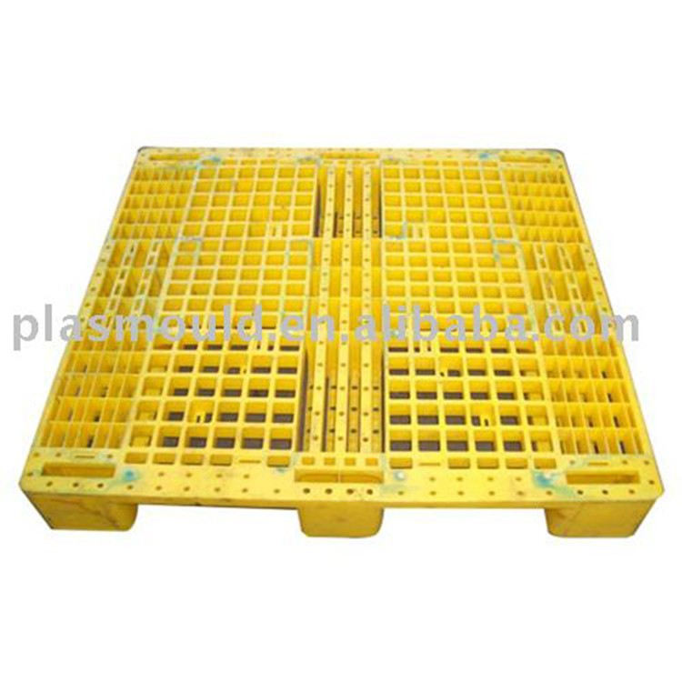 customize plastic mold customization plastic pallet mould oem