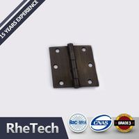2015 Hot Sales Door Leather Hinge