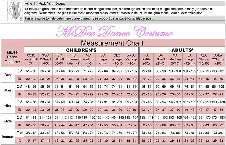 MiDee Size Chart 1000x642.jpg