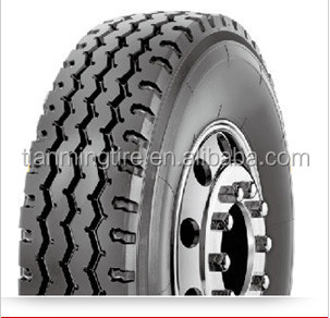 China the best brand high quality radial truck tire 900R16 9.00R16 made in china