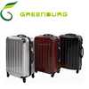 Abs Pc Trolley Case 20 Inches