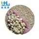 Shandong export round raw 25/29 29/33 peanuts for fried factory and scorpion venom for sale