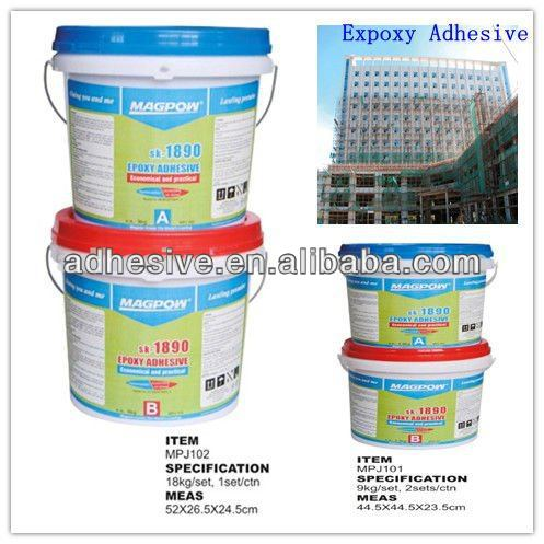 Construction and decoration AB Glue:removing construction epoxy adhesive,construction adhesive cartridge