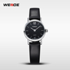 WEIDE Watch Made In China Leather Band Luxury Watches Women WG93013
