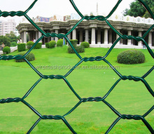 Fabric High Quality Durable Chicken Wire Mesh(manufacturer)