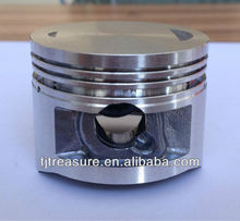 motorycle spare parts Engine piston,piston ring ,Cylinder liner