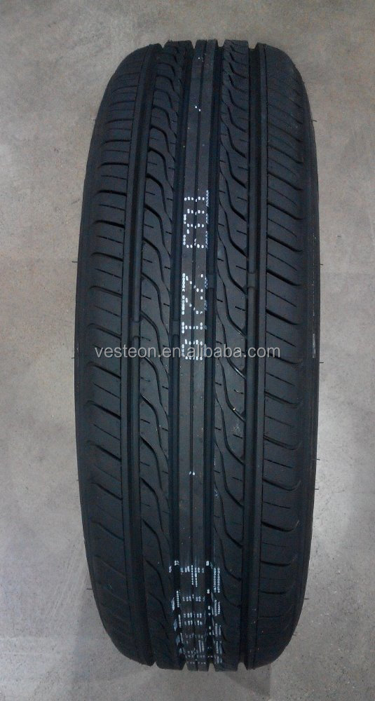 wholesale cheap price chinese brand tires 205/55r16 passenger car tire