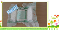 baby disposable diaper turkey wholesale companies looking for distributors