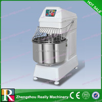 heavy duty pizza dough stand mixer