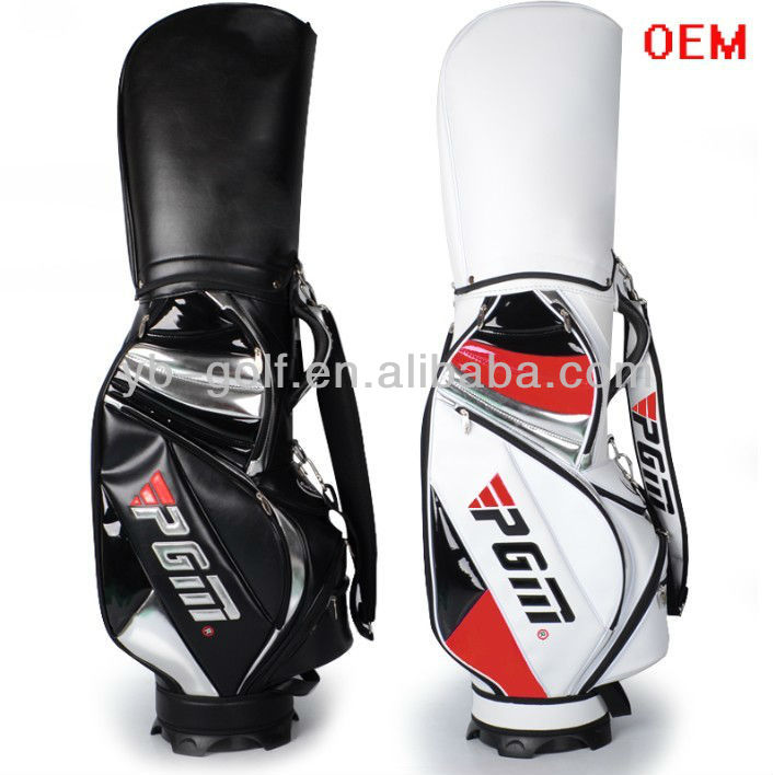 PGM OEM New Golf Bags Best Selling
