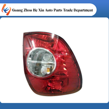 Auto Tail Lamp For Chevrolet Captiva