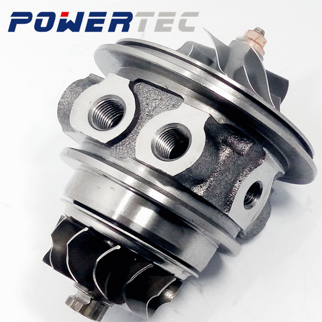 Turbo CHRA TF035 49135-02652 49S35-02652 turbo charger cartridge core for <strong>MITSUBISHI</strong> <strong>L200</strong> /Pajero III 2.5 TDI 4D56T 115hp