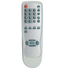 universal remote control for akai tv M-105 RC-M105