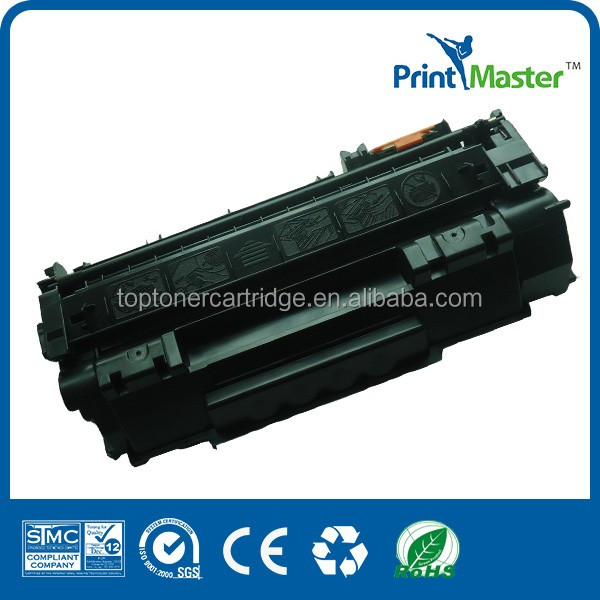 For canon cartridges toner with popular models