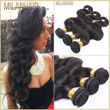 Ali Express Hair Weave Extensions Best Selling Products Man Weave Fashion Body Wave Peruvian Weave In Nigeria