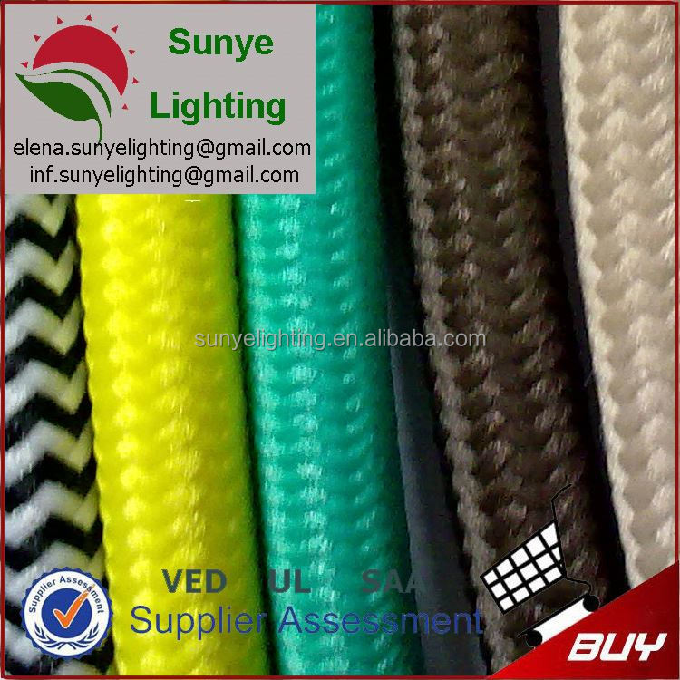 VDE,SAA,UL Certificated Best Quality lacquered copper wire