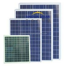 Hot Sale Cheap Price 60 Cells 250W Polycrystalline Solar Panel for home use