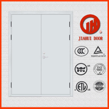 Customized main gate photos mom and son steel door With the Best Quality