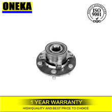 [ONEKA]mr992374 for MITSUBISHI L 200 (KB_T, KA_T) [2004-] auto zone parts prices car accessories dubai front wheel hub bearing