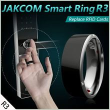 Jakcom R3 Smart Ring 2017 New Premium Of Access Control Card Hot Sale With Key Transponder Uhf Rfid Tag Nfc Tag