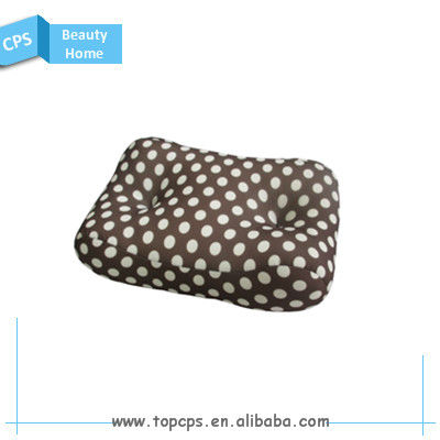 microbeads stuffled seat cushion chair cushion pillows decorate