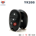 Lixing auto guard car alarm best buy car alarm