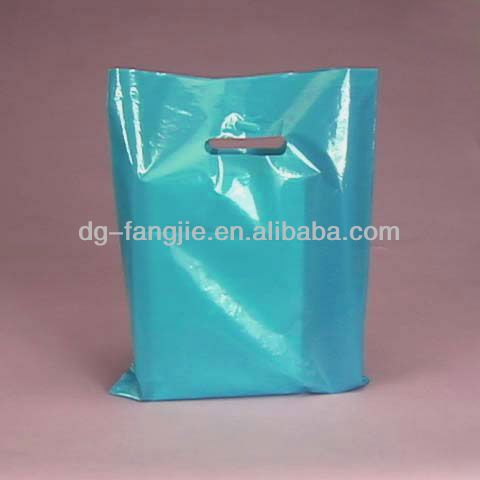 China Manufacturer Dongguan supplier dress garment cover bag